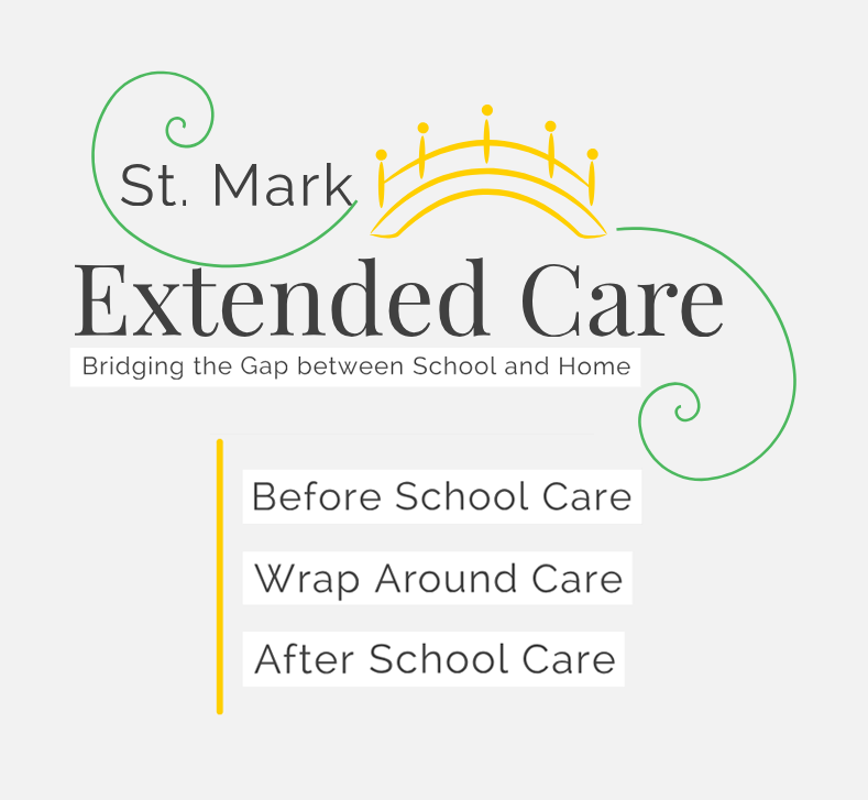 St. Mark Extended Care